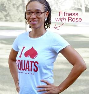 FitnessRose1 (2)